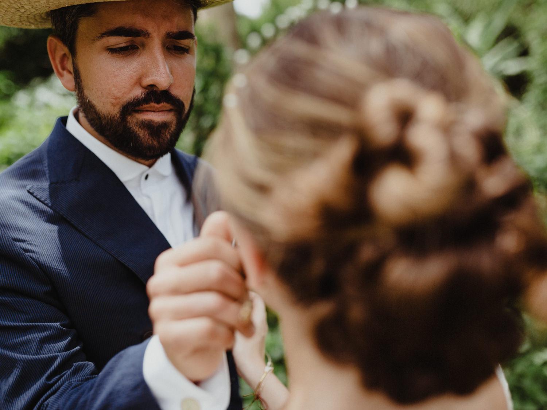 capyture-wedding-photographer-destination-mariage-ile-reunion-497