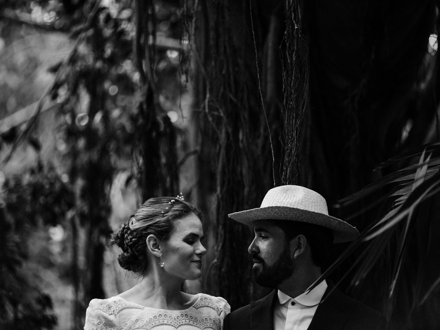 capyture-wedding-photographer-destination-mariage-ile-reunion-518