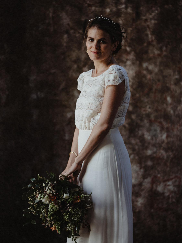 capyture-wedding-photographer-destination-mariage-ile-reunion-530