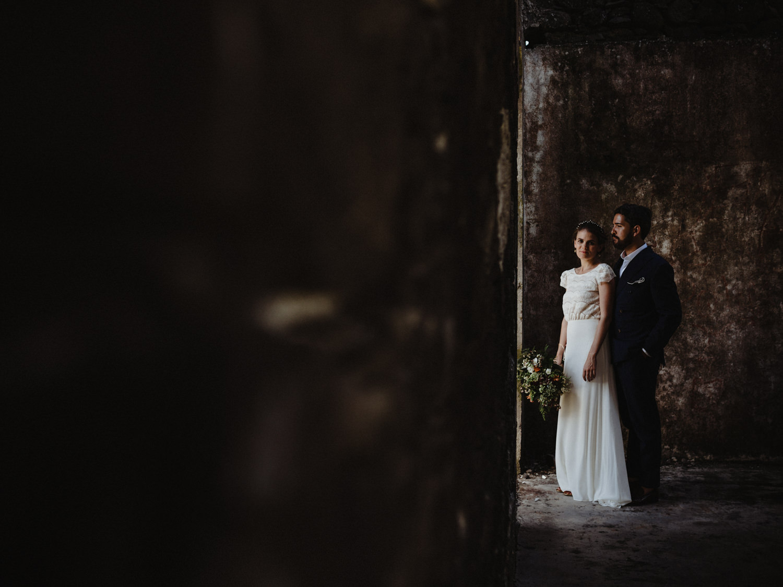 capyture-wedding-photographer-destination-mariage-ile-reunion-551