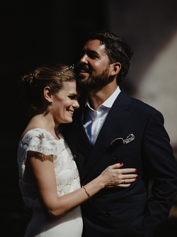 capyture-wedding-photographer-destination-mariage-ile-reunion-561