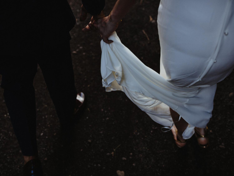 capyture-wedding-photographer-destination-mariage-ile-reunion-572