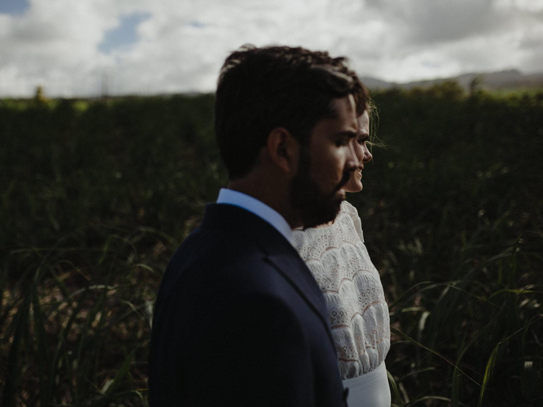 capyture-wedding-photographer-destination-mariage-ile-reunion-698