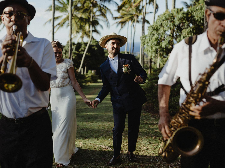capyture-wedding-photographer-destination-mariage-ile-reunion-730