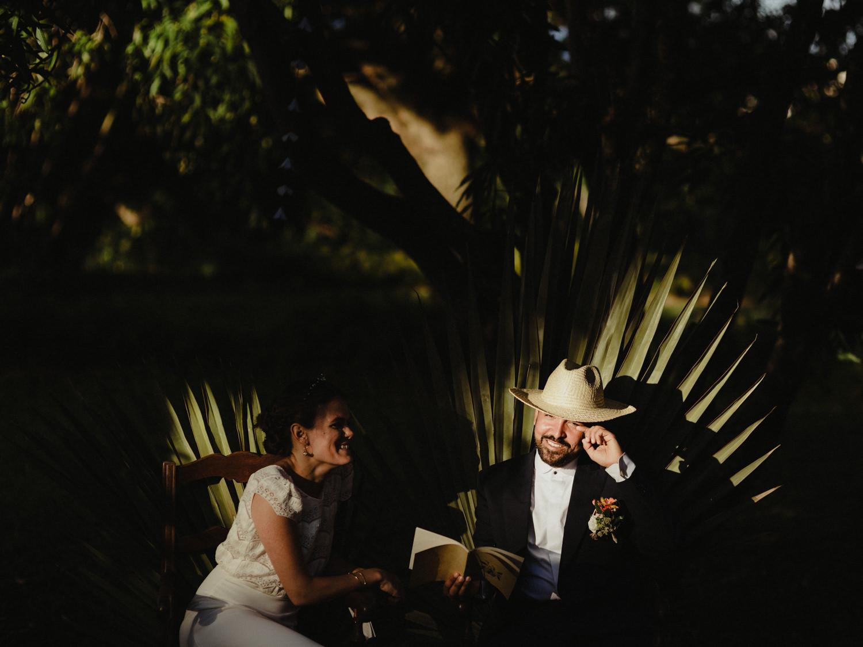 capyture-wedding-photographer-destination-mariage-ile-reunion-894