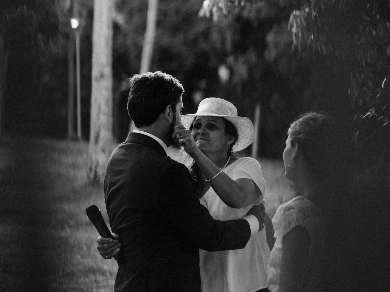 capyture-wedding-photographer-destination-mariage-ile-reunion-916
