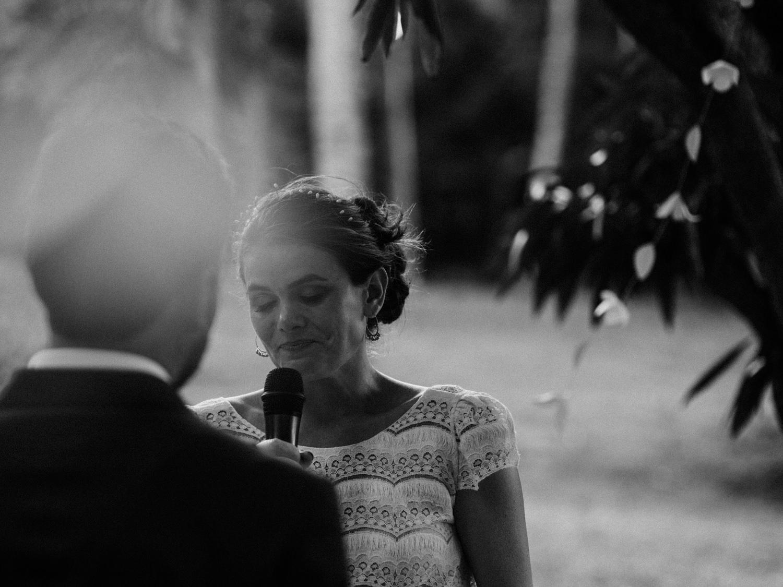 capyture-wedding-photographer-destination-mariage-ile-reunion-945