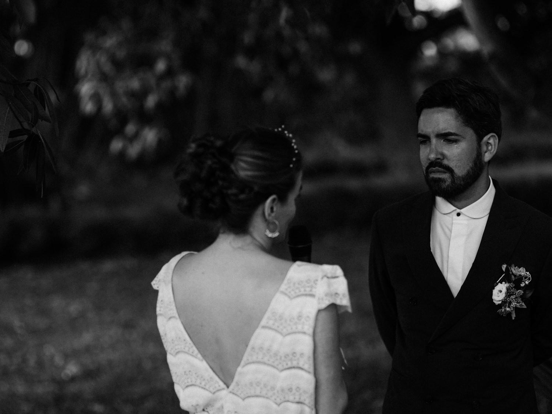 capyture-wedding-photographer-destination-mariage-ile-reunion-959