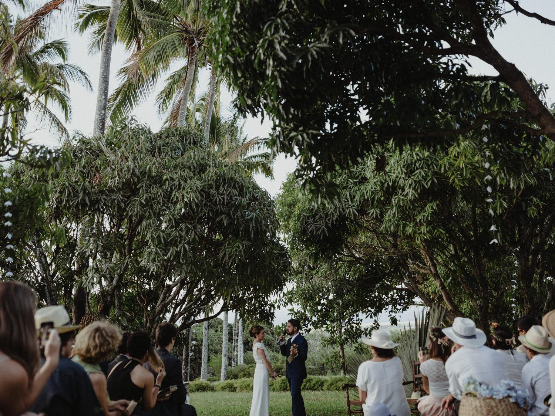 capyture-wedding-photographer-destination-mariage-ile-reunion-979