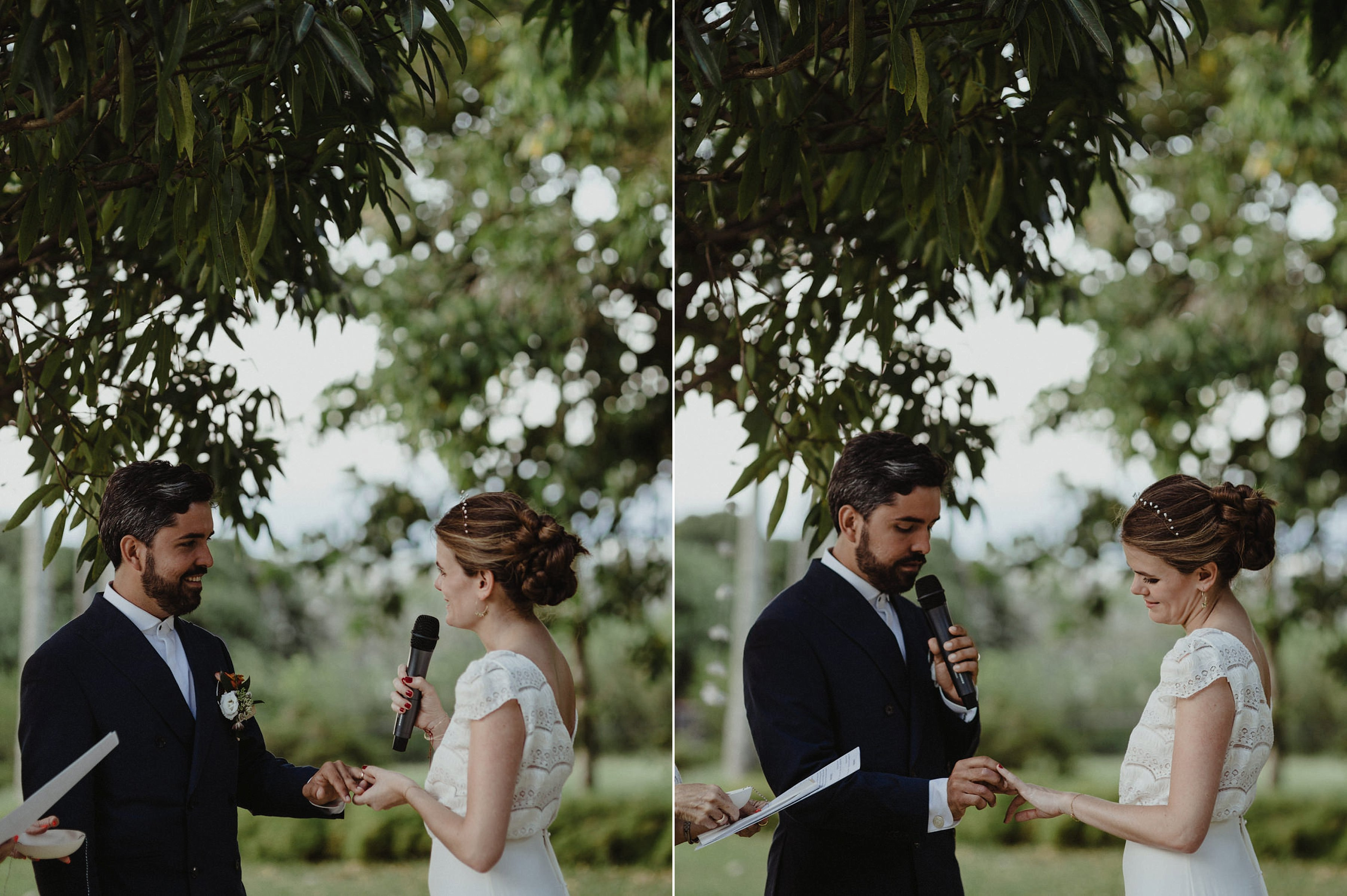 capyture-wedding-photographer-destination-nature_0822