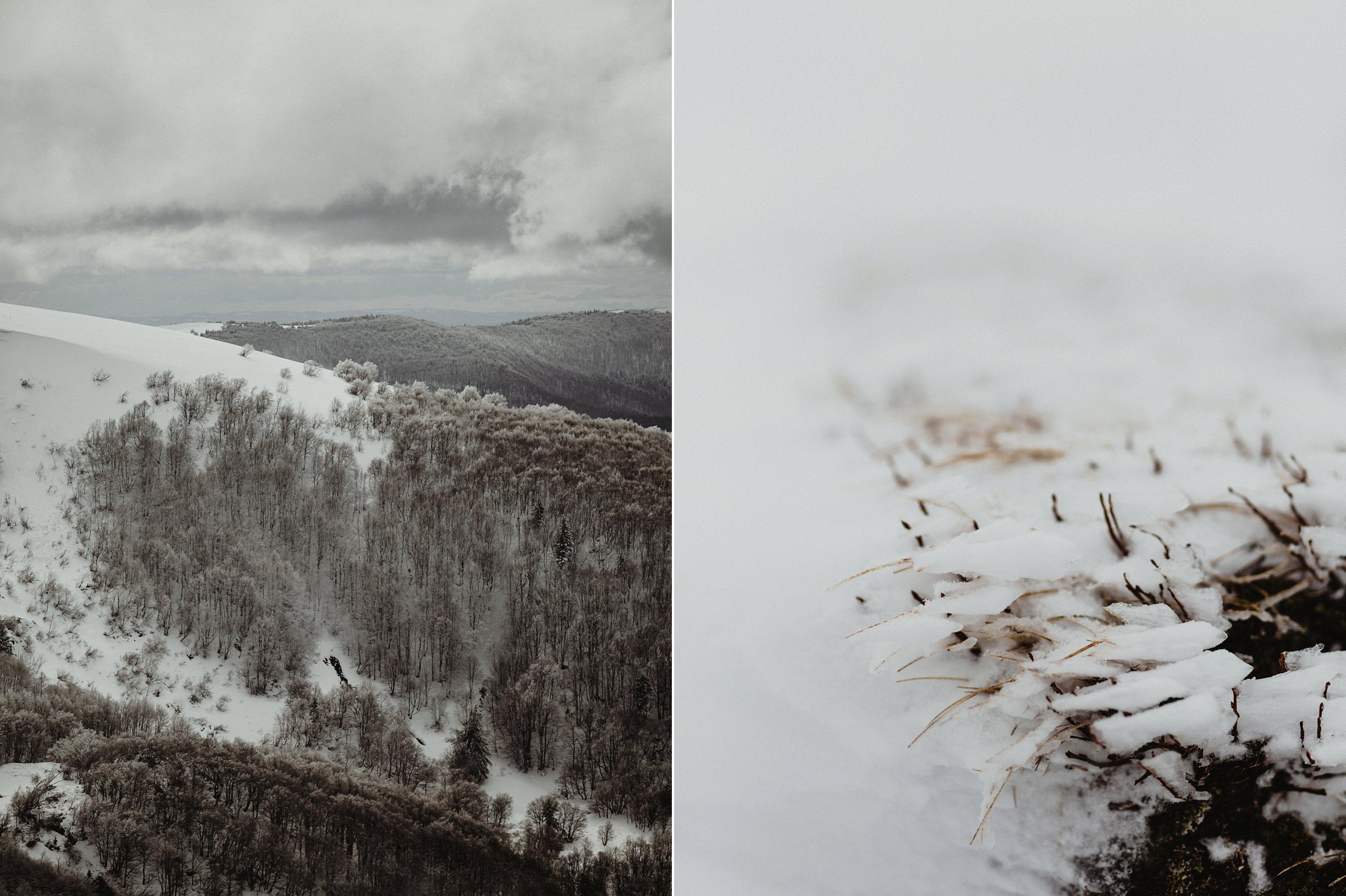 seance-engagement-montagne-neige-alsace