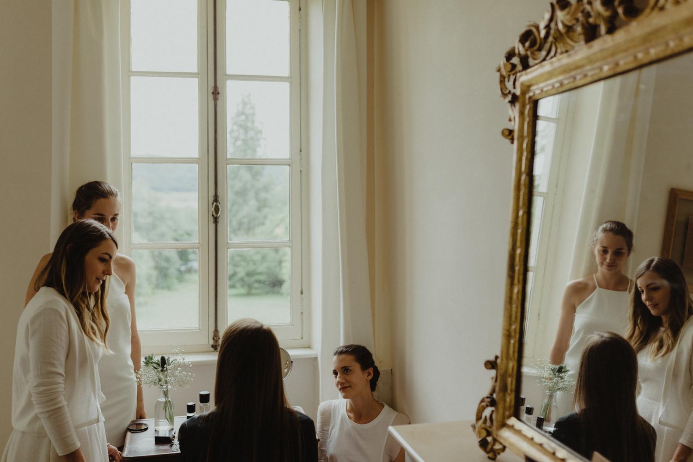 mariage-vegetal-chateau-barbirey