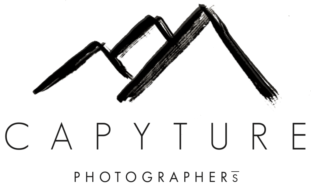 Capyture - Photographe de mariage Suisse & France