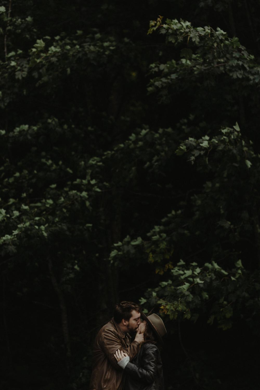 seance-engagement-montagne-lac-alsace