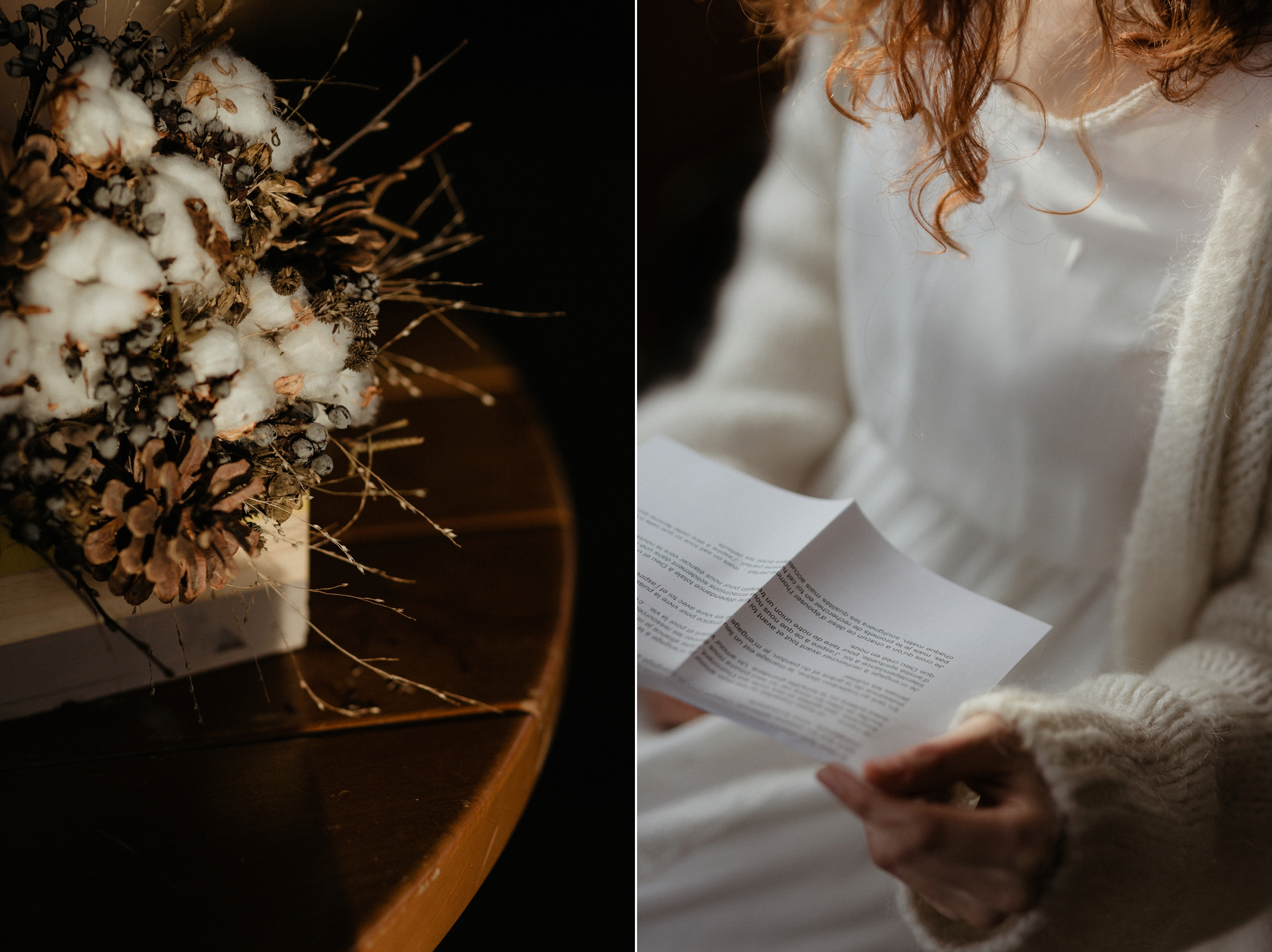 mariage-vegetal-hiver-alsace