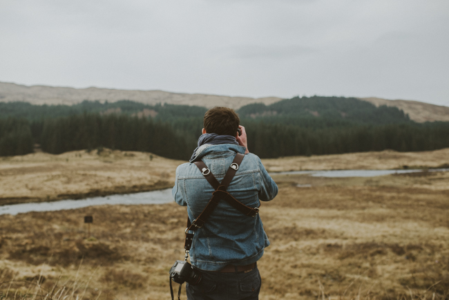 Capyture - Photographe de mariage en Suisse et en EuropeCapyture - Photographe de mariage en Suisse et en Europe