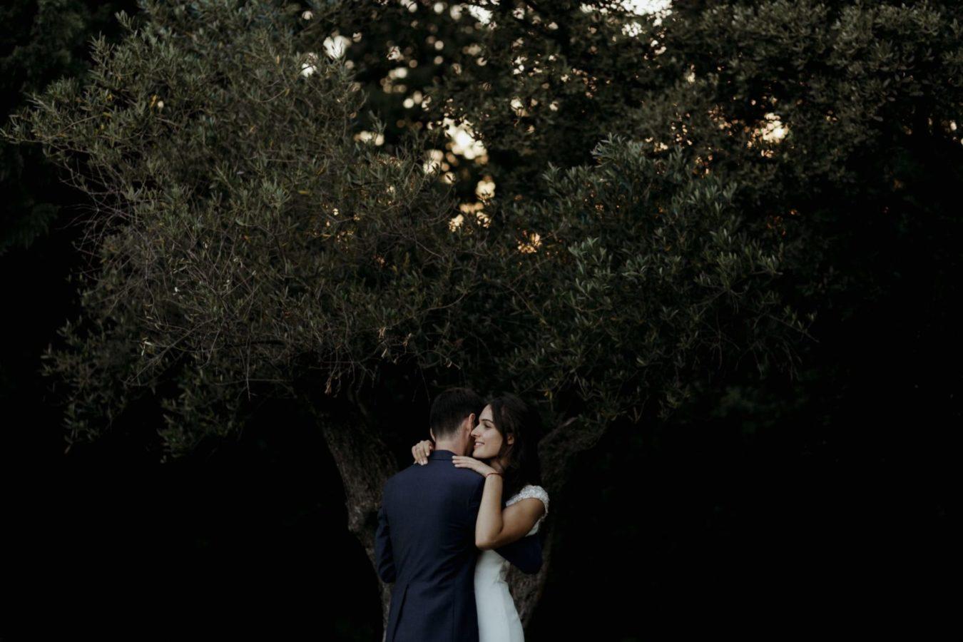 Capyture - Photographe de mariage en Suisse et en Europe